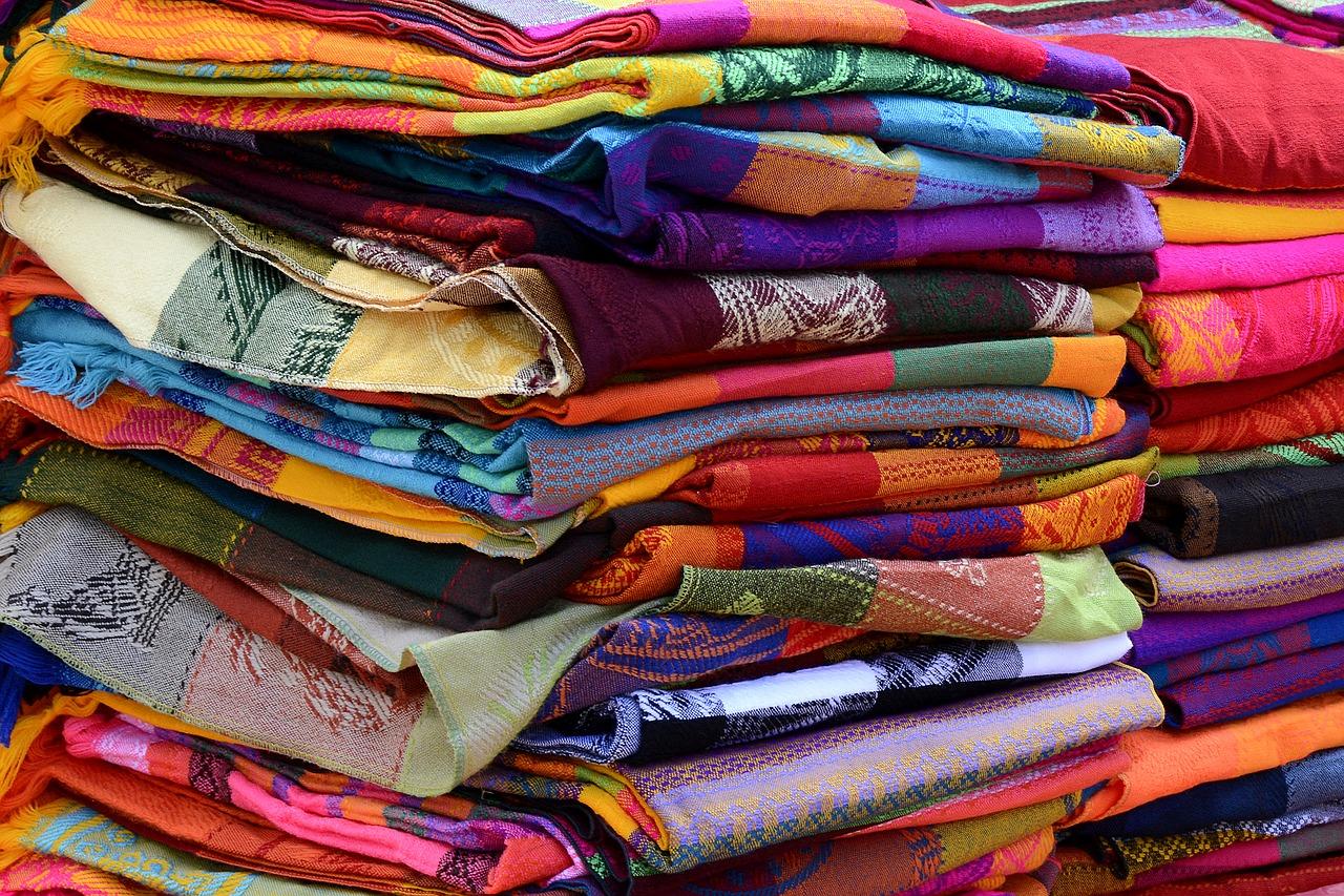 Ręcznikami świat usłany – komplety ręczników hotelowych. Producent, hurtownia ręczników