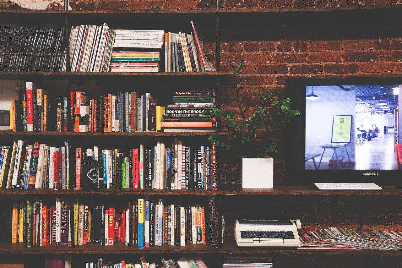 Jak udekorować mieszkanie czyli 5 sposobów na przekształcenie wynajmowanego mieszkania w przytulne gniazdo.