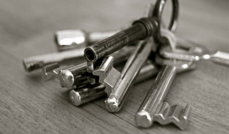 System klucza jednakowego, czyli jak ułatwić sobie życie