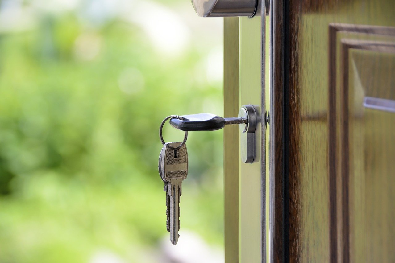 Nie masz pieniędzy na własne mieszkanie? – rozważ tę opcję